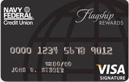 Earn Up To 60,000 Points ($600) with the Visa Signature Flagship ...