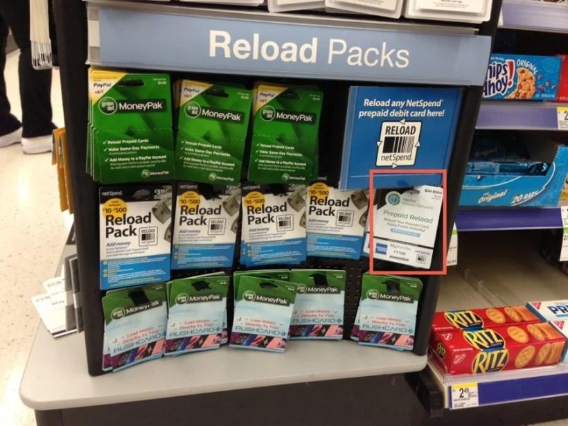 paypal gift card cvs h m gutscheinwert abfragen netspend prepaid card - Cvs Prepaid Cards