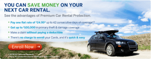 Can You Use Delta Skymiles For Rental Cars