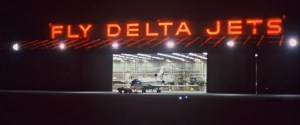 MQDs highly encourage people to fly Delta planes. But what is the point of the alliance if one is penalized for flying a partner?