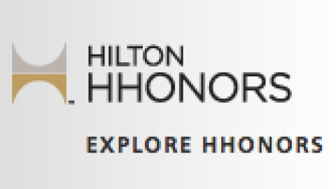 Travel Tuesday Top 10 Ways You Can Still Get Value Out Of Hilton