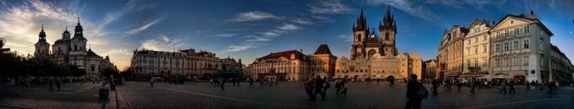 almost-Sunset-Prague-panorama copy