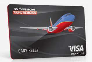 Can i earn multiple signup bonuses for southwest cards the points guy colourmoves