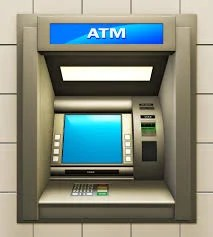 The Top 11 Checking Accounts for Avoiding Foreign ATM Fees – The