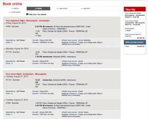 Screen shot 2013-08-16 at 9.11.33 AM