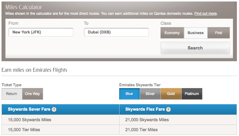 how to find my emirates skywards number