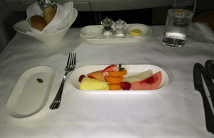 Emirates Starter