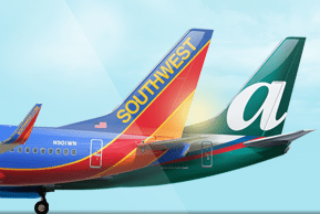 Southwest Merger Airtran S Final Flight Amp End Of A Rewards The Points Guy
