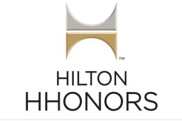 hhonors