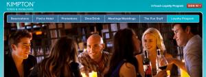 Screen shot 2014-01-23 at 6.11.08 PM