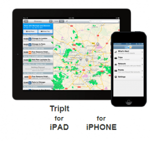 Top 17 Travel Apps The Points Guy