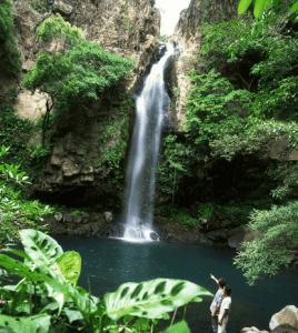waterfall-rincon-de-la-vieja-costa-rica