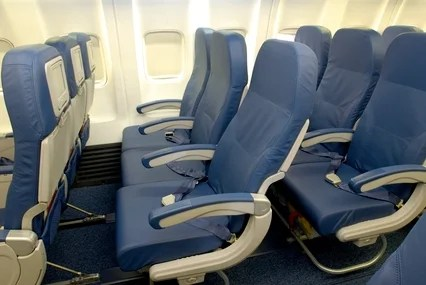 Transcontinental Comparison Economy Seats The Points Guy