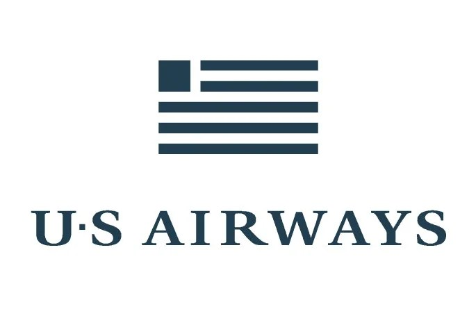 9 Ways To Boost Your Us Airways Miles Balancethe Points Guy