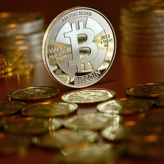 What Is A Bitcoin and Might They Be Useful For Travelers?