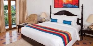 Radisson Blu Goa