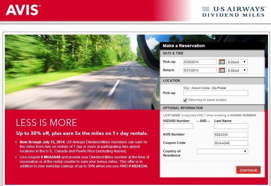 Motel 6 discounts codes : 24 hour fitness sacramento