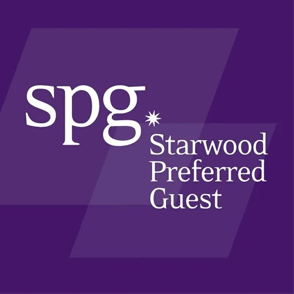 The Ins And Outs Of Spg Flights The Points Guy