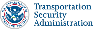The new (higher) TSA fees are here.