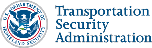 The TSA removed their security fee cap, and now airline groups are slapping them with a lawsuit