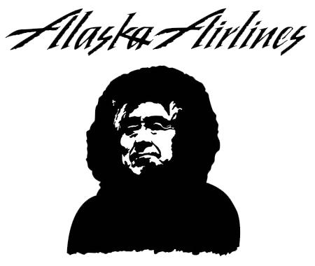 Alaska Airlines Announces New 2015 Mileage Plan Program