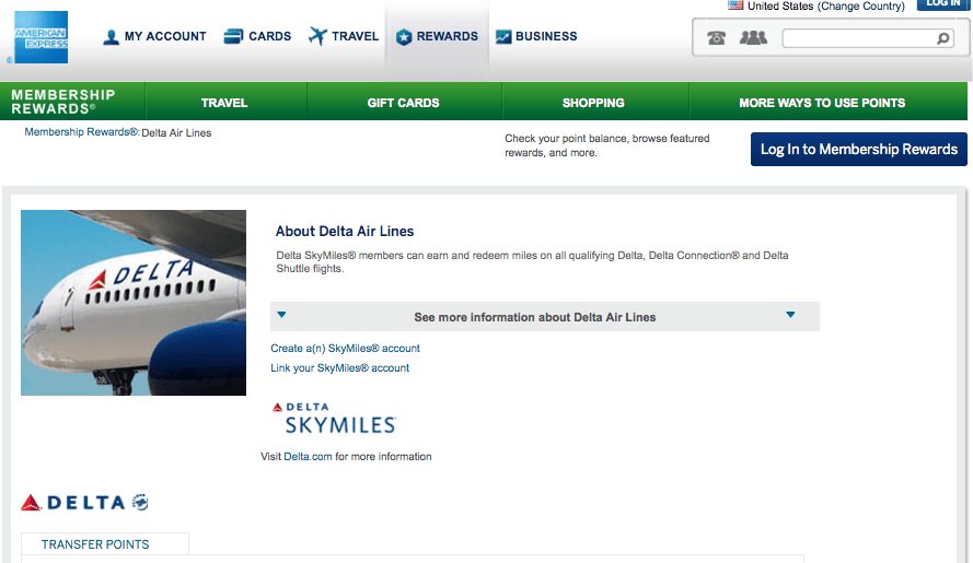 How To Maximize Delta SkyMiles for Valuable Awards – The Points Guy