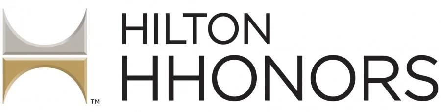 Which Hilton HHonors Credit Card Is Best For You? – The ...