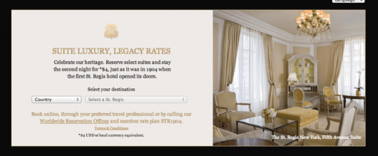 st-regis-legacy-rate-promo