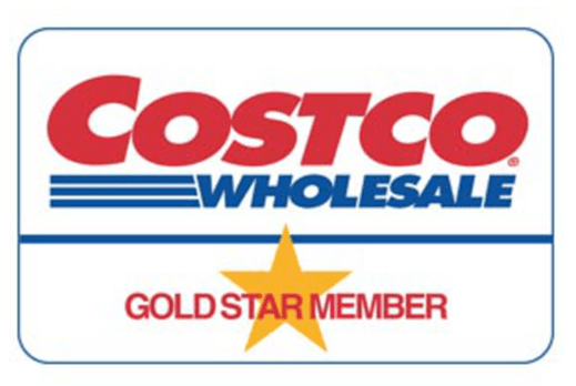 A Costco card can get you more than just paper towels in bulk