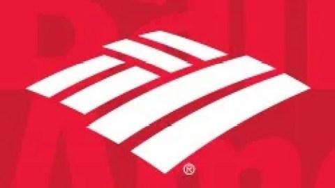 Cash loan agreements photo 8