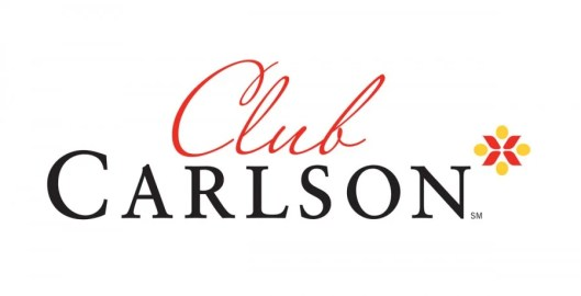 Club Carlson is one of the few programs out there that will match your status (though typically only up to Gold).
