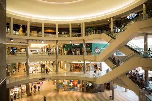 c9d7488e34a Ultimate Black Friday Shopping Guide to America's Best Mega Malls ...