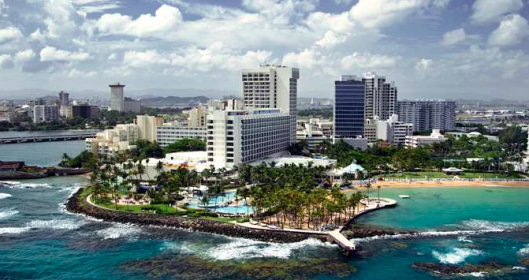 A recent negative experience at the Caribe Hilton inspired this post.