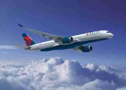 800x600_1416516834_A350-900_Delta_RR
