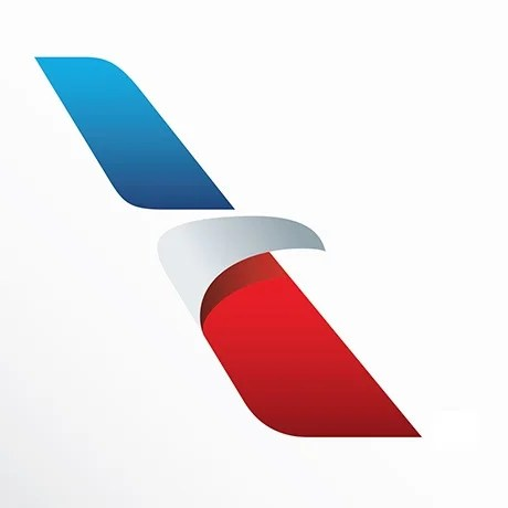 Program reward. American Airlines AAdvantage ® members earn miles per rental on all qualifying rentals at participating airport rental locations in the U.S., Canada, Latin America and the Caribbean.