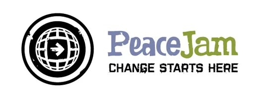 Donate a gift to PeaceJam and help improve the world