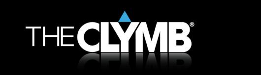 the-clymb-logo