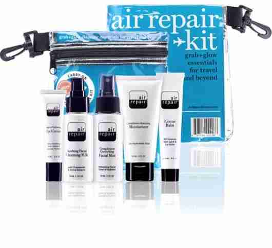 Air Repair Kit