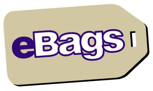 free-vector-ebags_047236_ebags-530x378