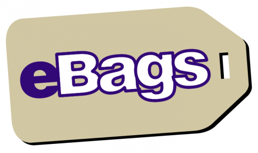 free-vector-ebags_047236_ebags-530x378