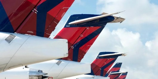 Unfortunately, flying Delta is the only way to get Medallion elite status.