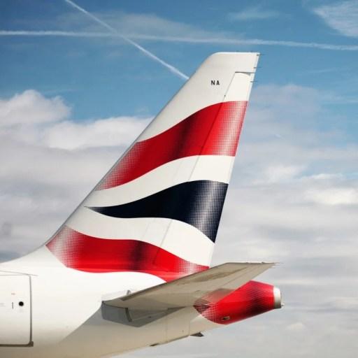 How Do I Book Partner Airline Award Flights With BA Avios