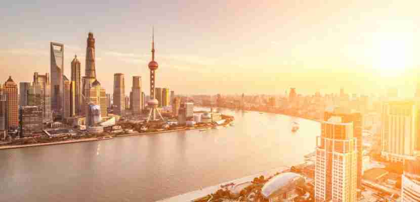 You can now explore China for longer without a visa hassle.
