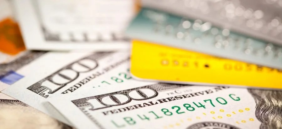 Credit Card Benefits And Strategies For Active Duty Military