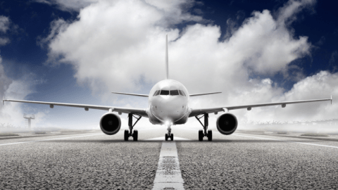 The Pros and Cons of Fully Refundable Airfare