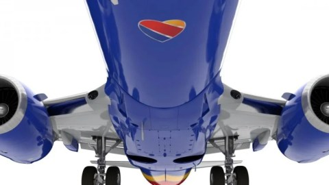 50000 point sign up bonuses on all chase southwest cards news colourmoves