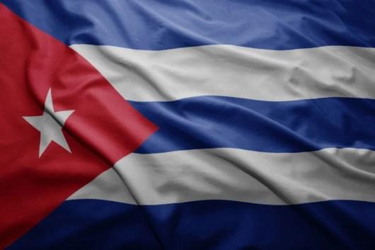Vamos a Cuba! Photo courtesy of Shutterstock.