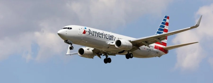 an overview of aadvantage program in america Summary - american airlines  established in 1981, american's aadvantage  frequent flyer programme was the first airline loyalty programme in the world.