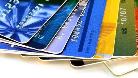 7 Rewards Credit Cards You Probably Haven't Heard Of
