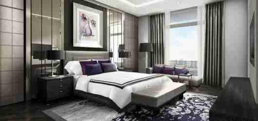 The Fairmont Jakarta